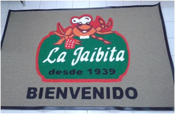 Tapetes en Monterrey, Tapetes México